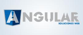 Angular Soluciones Web | ReformaTV Television en Vivo por Internet