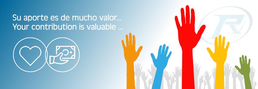Deseamos seguir resaltando los principios y valores!  | ReformaTV Television en Vivo por Internet
