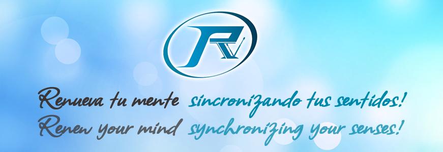 Reforma Tv | ReformaTV Television en Vivo por Internet