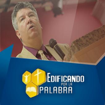 Edificando por la Palabra | ReformaTV Television en Vivo por Internet